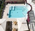 thumbs  - Swimming pool always heated in the sun: height 1.25 m - Hotel Novecento Riccione (8/62)