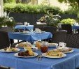 thumbs  - Breakfast in the garden - Hotel Pacific Riccione (11/24)