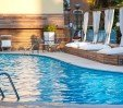 thumbs  - swimming pool with solarium - AmbientHotels Villa Adriatica Rimini Mare (1/80)