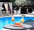 thumbs  - Cocktails am Pool - AmbientHotels Villa Adriatica Rimini Mare (7/81)