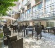 thumbs  - Hotel International Cattolica (5/40)