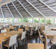 "thumbs  - Restaurant ""Good Luck"" zone Cabanon - Hotel Miami Lido di Savio (15/38)"