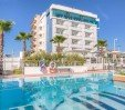 thumbs  - Hotel Commodore Riccione (55/56)