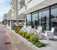 thumbs  - Hotel Commodore Riccione (4/56)