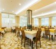 thumbs  - Lunchroom - Hotel Lazzarini Bellaria (11/37)