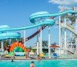thumbs  - waterpark (200 mt.) Always free for customers - Hotel Delfino Riccione (23/30)