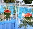 thumbs  - Aperitifs in the pool - Hotel Canada - BiondiHotels Valverde di Cesenatico (21/53)