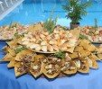 thumbs  - Aperitifs in the garden - Hotel Canada - BiondiHotels Valverde di Cesenatico (24/53)