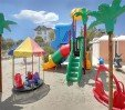 thumbs  - Games for children on the beach - Hotel Canada - BiondiHotels Valverde di Cesenatico (53/53)