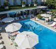 thumbs  - Swimming pools directly in the hotel garden - Hotel Canada - BiondiHotels Valverde di Cesenatico (3/53)