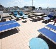 thumbs  - Liverpool Hotel Rimini All Inclusive Rivazzurra di Rimini (31/32)