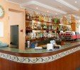 thumbs  - Bar - Hotel Grado Igea Marina (11/52)
