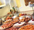 thumbs  - Breakfast - Hotel Grado Igea Marina (17/52)