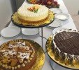 thumbs  - Kuchen - Hotel Commodore Cervia (16/51)