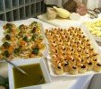 thumbs  - buffet - Hotel Commodore Cervia (14/32)