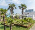 thumbs  - Badehaus - Hotel Commodore Cervia (50/51)