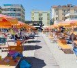 thumbs  - Hotel Atlantic Gatteo Mare (56/55)
