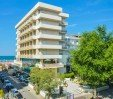 thumbs  - external - Hotel Napoleon Beach Cattolica (2/47)