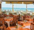 thumbs  - restaurant - Hotel Napoleon Beach Cattolica (15/47)
