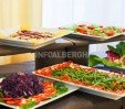 thumbs  - Buffet - Hotel New Castle Cesenatico Centro (19/43)