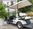 thumbs  - Golf car - Hotel New Castle Cesenatico Centro (38/43)