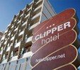 thumbs  - Hotel Clipper Riccione (1/69)