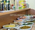 thumbs  - Our buffet of vegetables and appetizers - Hotel Selene Riccione (18/35)