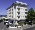 thumbs  - Parking available on request - Hotel Cà Bianca Riccione (3/39)