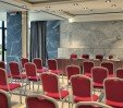 thumbs  - One of our conference rooms - Hotel Sporting e dei Congressi Rimini Mare (26/30)