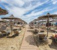 thumbs  - Formula all inclusive con spiaggia compresa - Hotel Laura Cesenatico Centro (30/29)