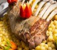 thumbs  - selected meats - Hotel Milano Resort Bellaria (30/57)