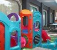 thumbs  - Children's outdoor area - Hotel Norma Misano Adriatico (23/30)
