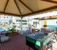 thumbs  - Hotel Boston Cattolica (44/45)