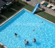 thumbs  - Slide and trampoline for the joy of adults and children - Hotel Lem Rimini Mare (2/35)