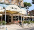 thumbs  - Located in the street without traffic - Hotel Lem Rimini Mare (5/35)
