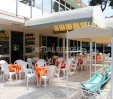 thumbs  - Large veranda where you can enjoy an aperitif or a coffee - Hotel Lem Rimini Mare (7/35)