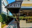 thumbs  - ingresso laterale - Hotel Gaudia Riccione (9/47)
