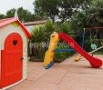 thumbs  - outdoor play area in the pool - Hotel Gaudia Riccione (43/49)