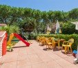 thumbs  - playground in the pool - Hotel Gaudia Riccione (44/49)