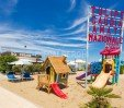 thumbs  - playground on the beach - Hotel Gaudia Riccione (46/49)