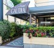 thumbs  - side entrance - Hotel Gaudia Riccione (11/49)