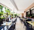 thumbs  - Terrazza - Hotel Firenze Bellaria (6/39)