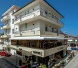 thumbs  - Hotel Cannes Bellaria (2/27)