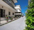 thumbs  - Hotel Cannes Bellaria (3/27)