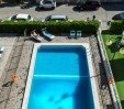 thumbs  - Swimming pool: 60 mq, height min 1m, max 2,30 m - Hotel Clitunno Misano Adriatico (5/37)