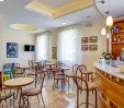 thumbs  - Hotel Olympia Gabicce Mare (6/47)