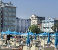 thumbs  - Hotel Olympia Gabicce Mare (35/47)