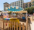 thumbs  - Hotel Olympia Gabicce Mare (36/47)
