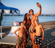thumbs  - Hotel Olympia Gabicce Mare (41/47)