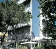 thumbs  - in front of the hotel - Hotel Garden Riccione (1/40)